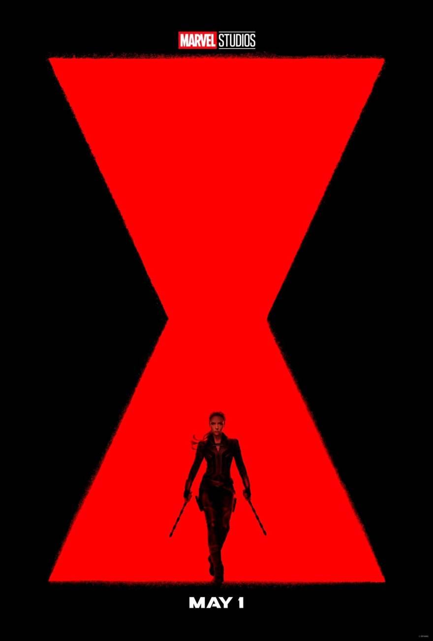 black-widow-poster-trailer.jpg