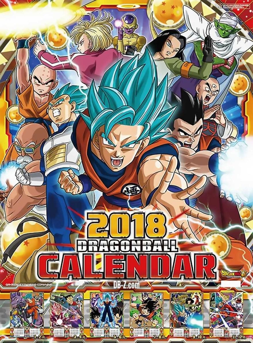 calendario-Dragon-Ball-Super-2018-oficial.jpg