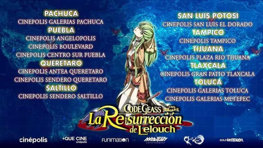 cines-Resurreccion-lelouch-code-geass-mexico-cinepolis-05