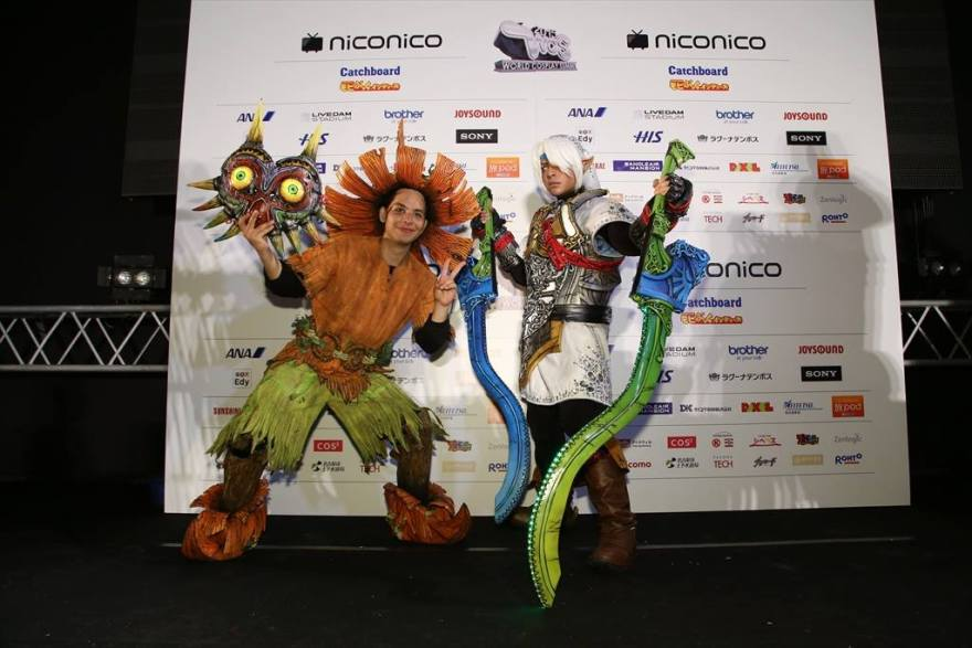 cosplay-mexico-campeon-japon
