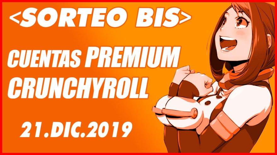 cuentas-premium-crunchyroll-1-mes-BIS.jpg
