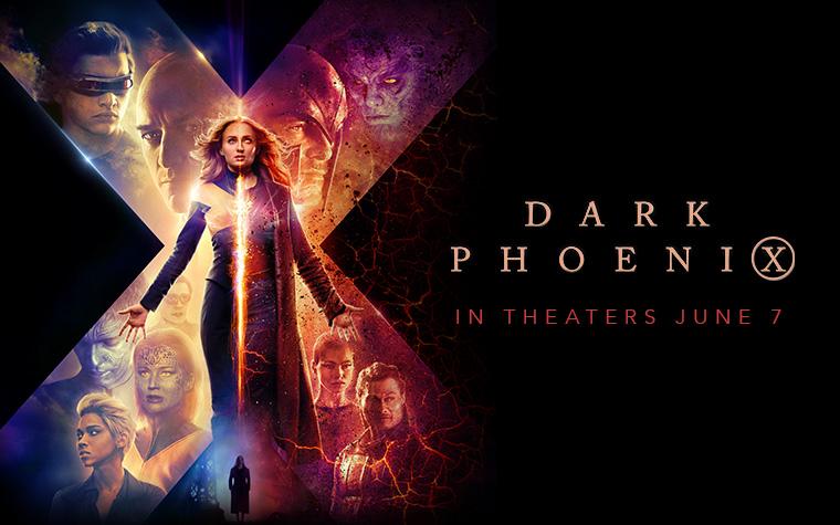 dark-phoenix-last-movie-xmen-ultima-pelicula-fox-mutantes.jpg