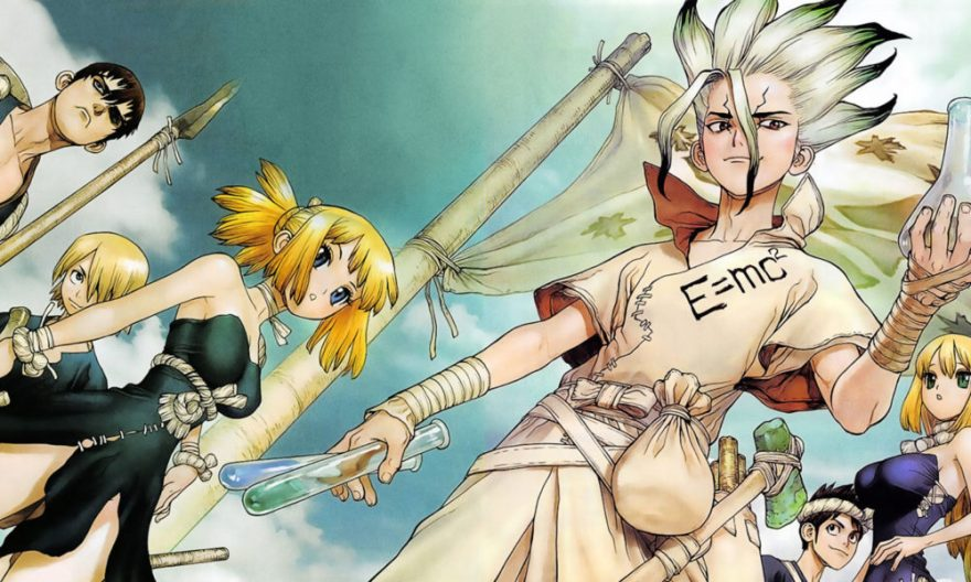 dr-stone-anime.jpg