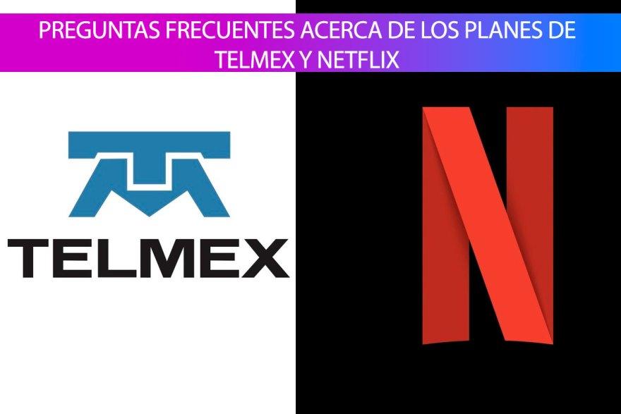 dudas-facturacion-doble-pago-netflix-telmex.jpg