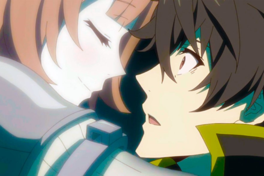 episode-20-battle-of-good-and-evil-the-rising-of-the-shield-hero.jpg