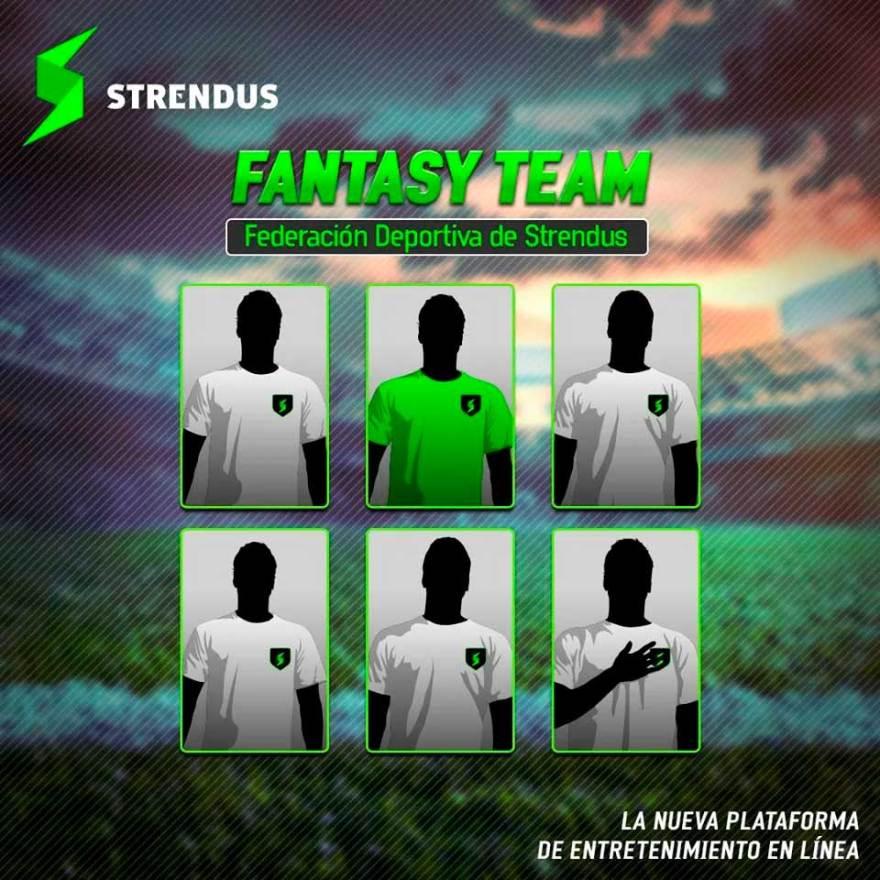 fantasy-sports-team-esports.jpg