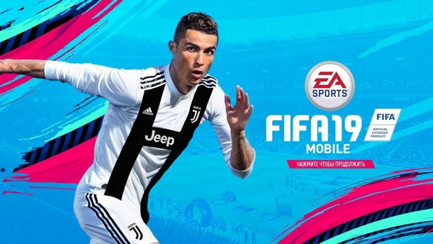 fifa-19-mobile-apk.jpg