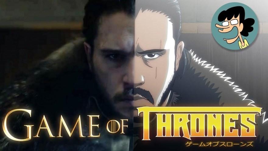 game-of-thrones-gratis-filtrado-legal-final-hbo-2019-episodio-1-download-anime-opening.jpg