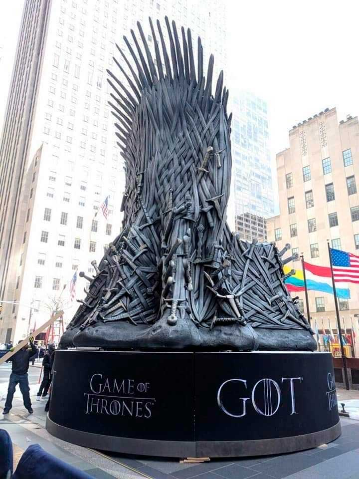 game-of.thrones-premiere-season-8-leaked-iron-throne-gigante.jpg