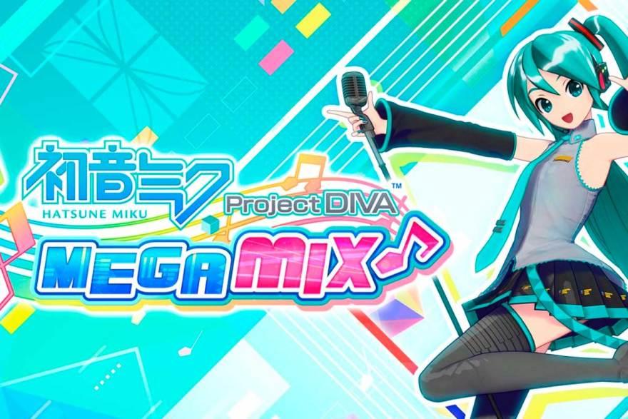 hatsune-miku-mega-mix-nintendo-switch.jpg