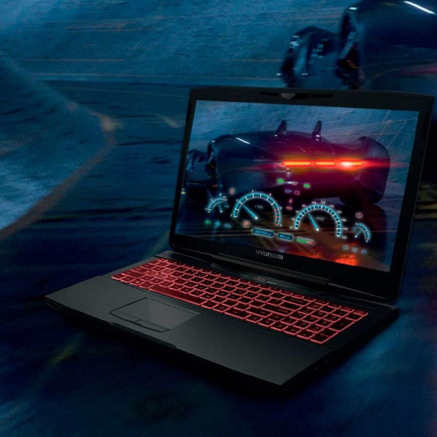 laptop-gamer-hyundai-pc-clases.jpg