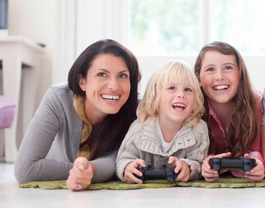 mamas-gamer-10-mayo-mama-madre.jpg