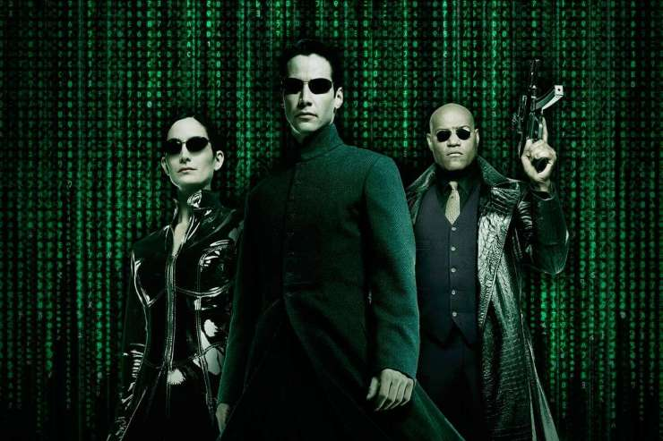 matrix-4-secuela-confirmada-wick-siñver-wachoski-confirm-fake.jpg