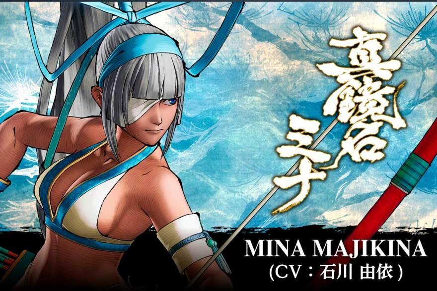 mina-majikina-samurai-shodown.jpg