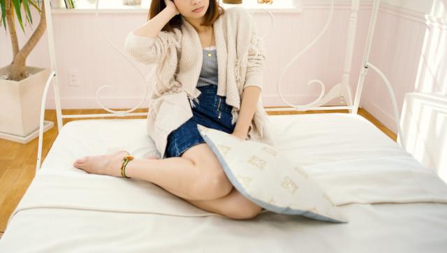 mujer-japonesa-acoso-menor-edad.jpg