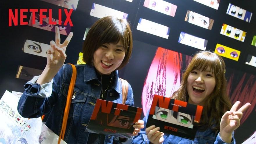 netflix-anime-japan-girls.jpg