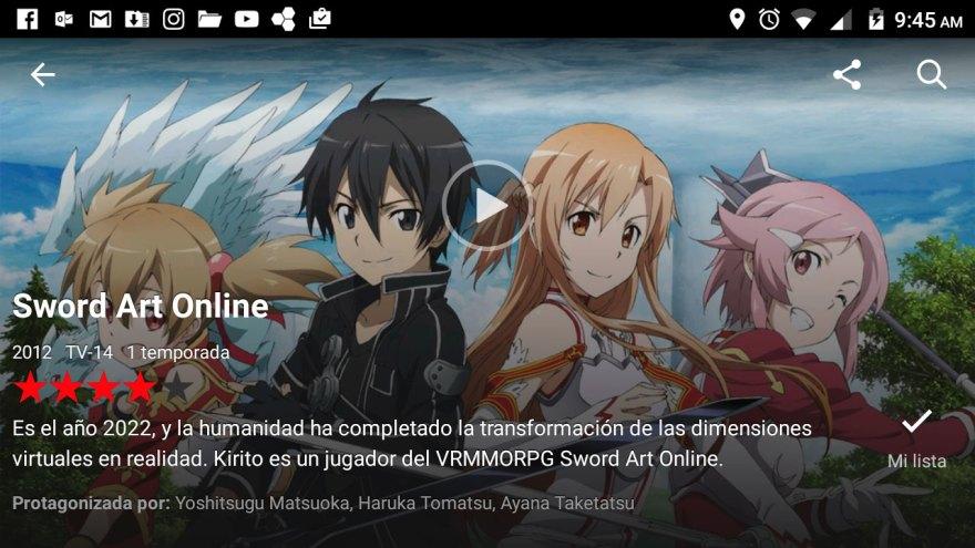 netflix-offline-anime