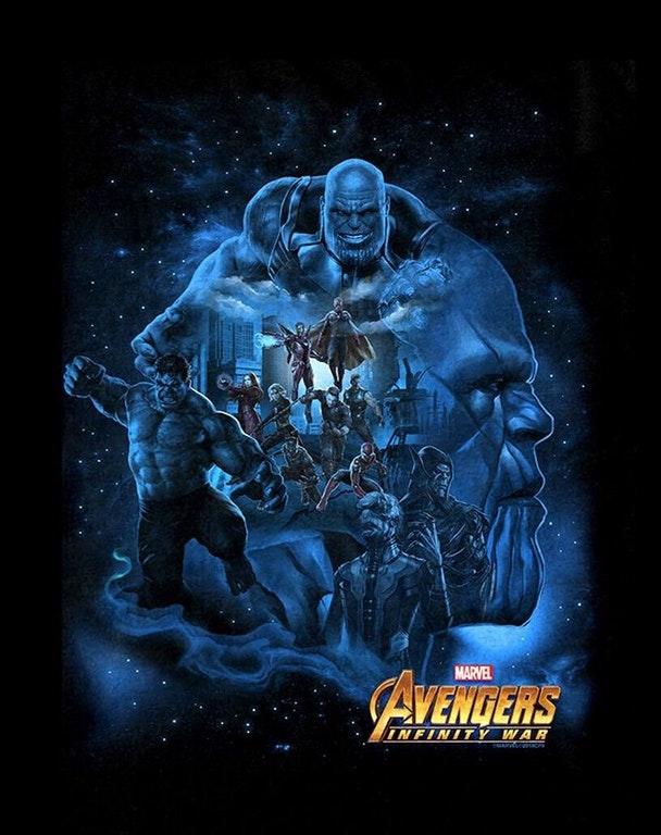 nuevo-poster-avengers-infinity-war-best-movie-2018.jpg