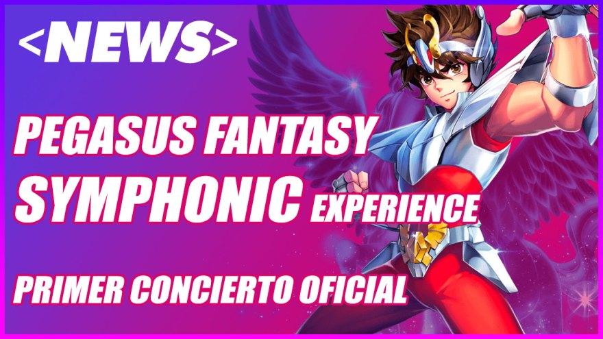 pegasus-fantasy-concierto-sinfonico-oficial-mexico-toei-VIDEO.jpg