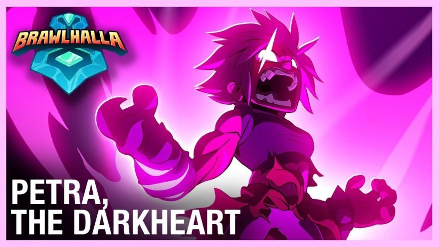 petra-darkheart-brawhalla-disponible-ubisoft.jpg