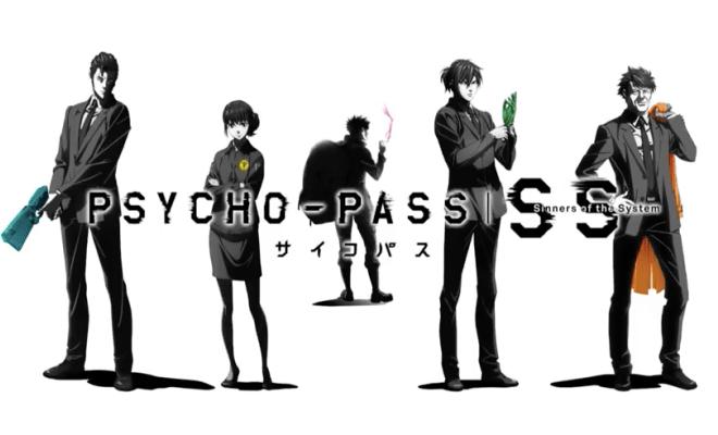 psycho-pass-ss
