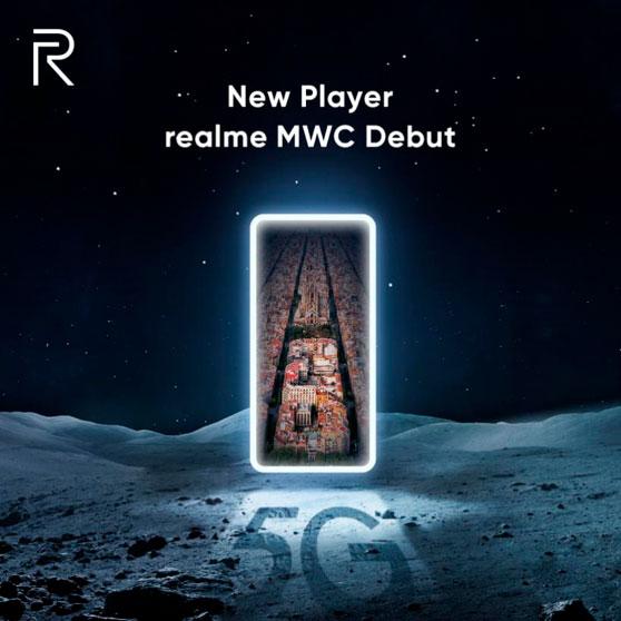 realme-x50-pro-5g-mexico-mobile.world-congress-barcelona-mwc2020.jpg