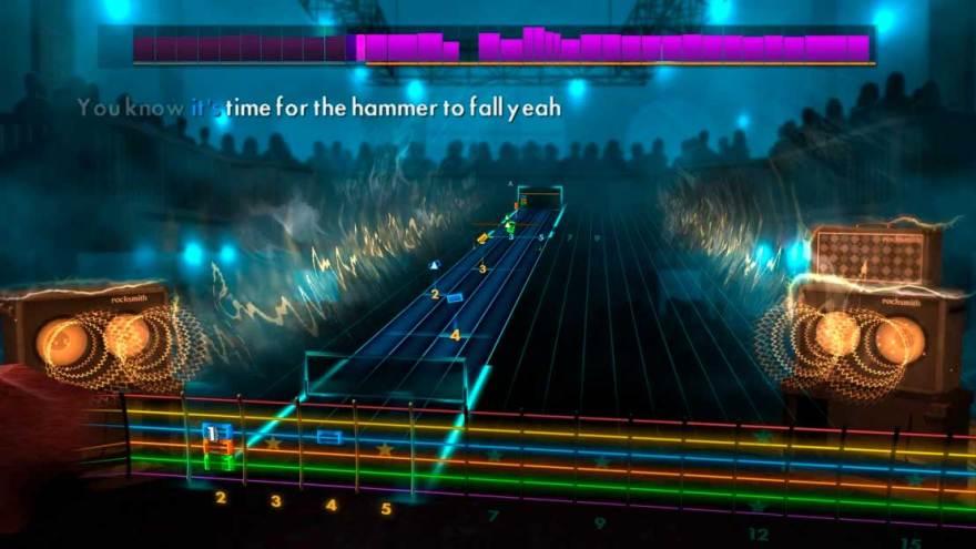 rocksmith-queen-mercury-songs-canciones.jpg