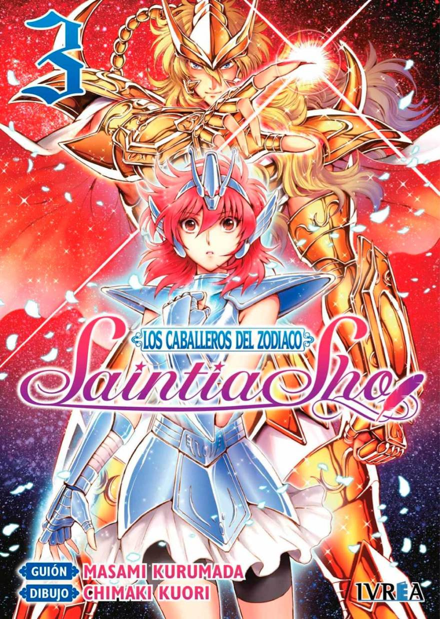 saintia-sho-manga-climax-ending-final.jpg