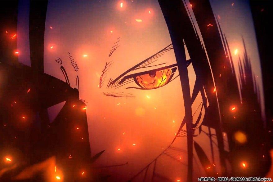 shaman-king-new-anime-2021-remake.jpg