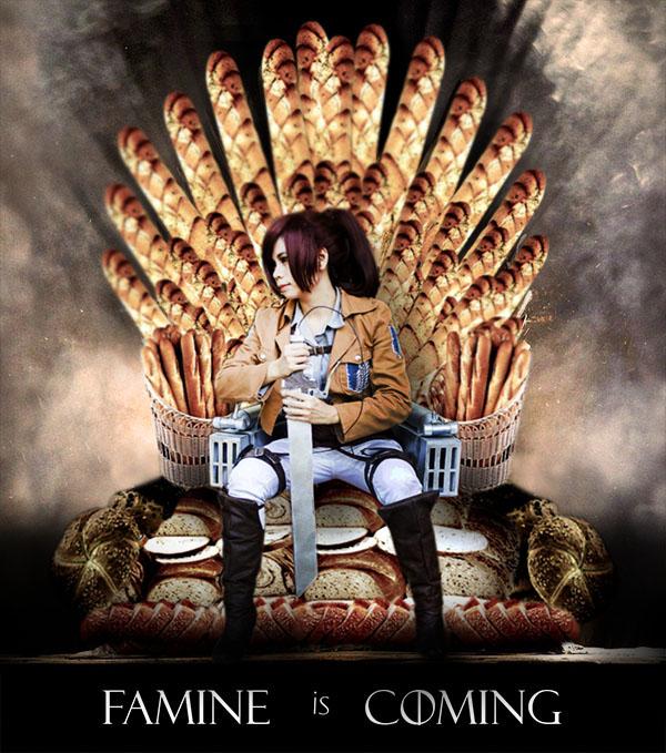 shingeki_no_kyojin__game_of_thrones_crossover.jpg
