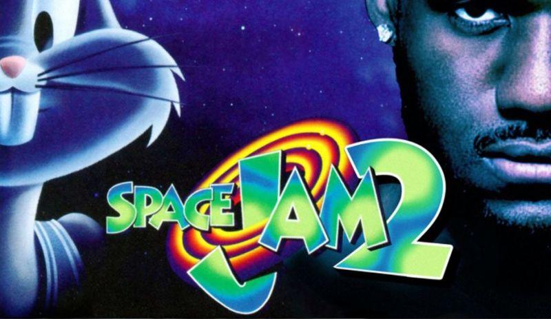 space-jam-2-protagonistas-nba-wnba.jpg