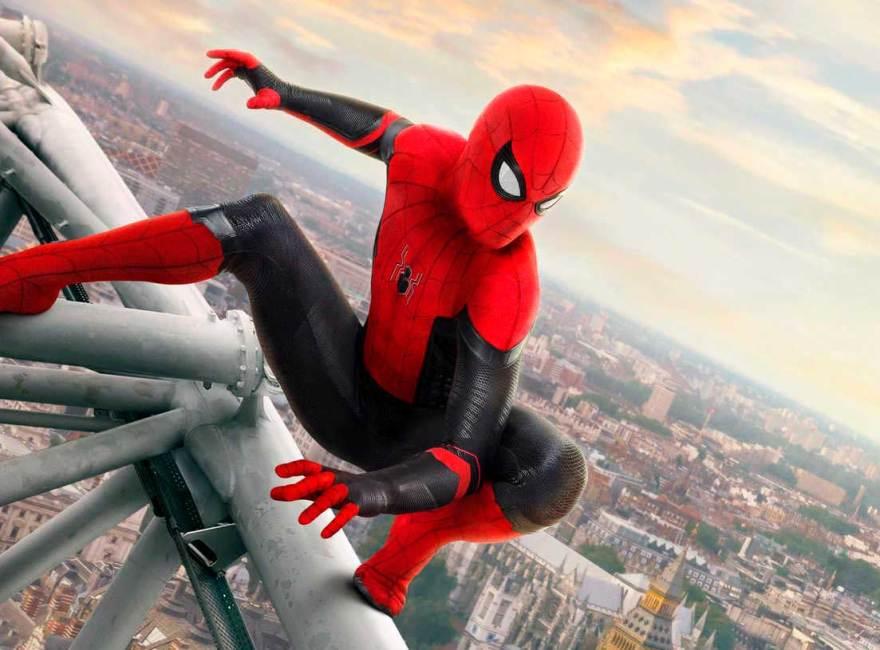 spider-man-returns-stay-marvel-disney-universe.jpg