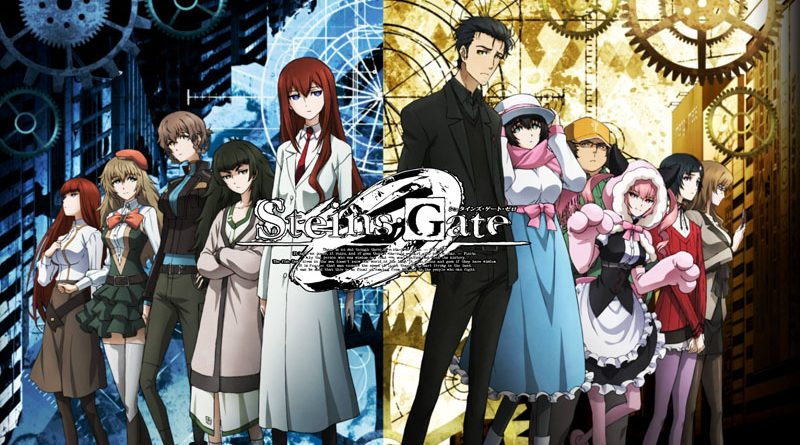steins-gate-10-aniversario-new-anime-2019.jpg