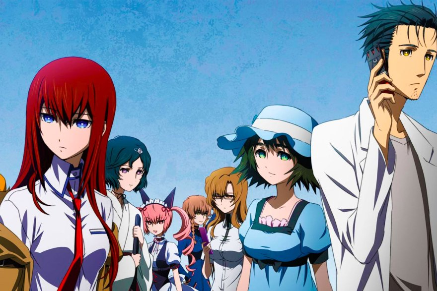 steins-gate-mobile-ios-android