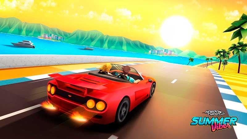 summer-vibes-horizon-chase-Turbo-dlc.jpg