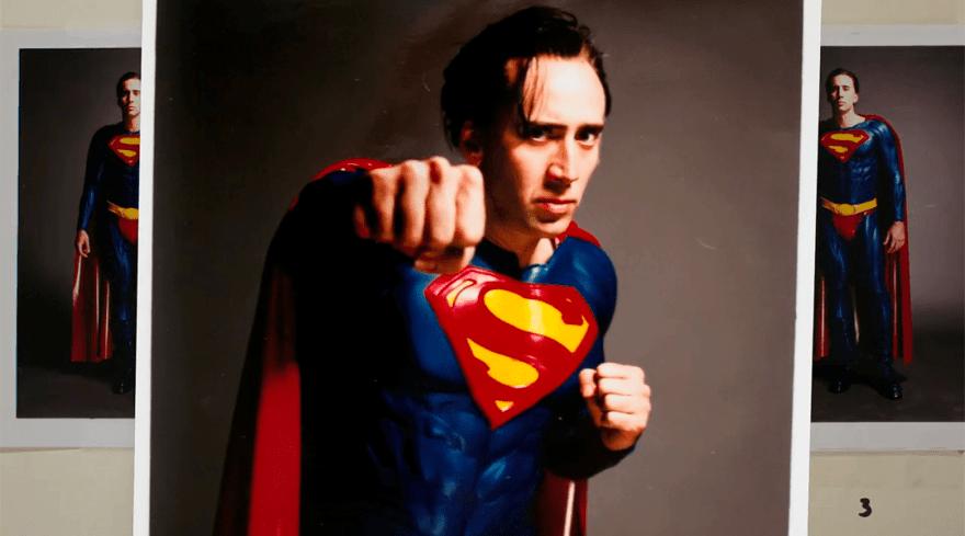 superman-nicolas-cage.png