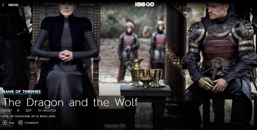 the-dragon-and-the-wolf-final-latino-descarga-hbo-thrones.jpg