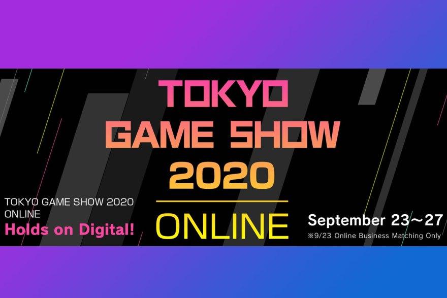 tokyo-game-show-2020-online.septiembre-23-27.jpg