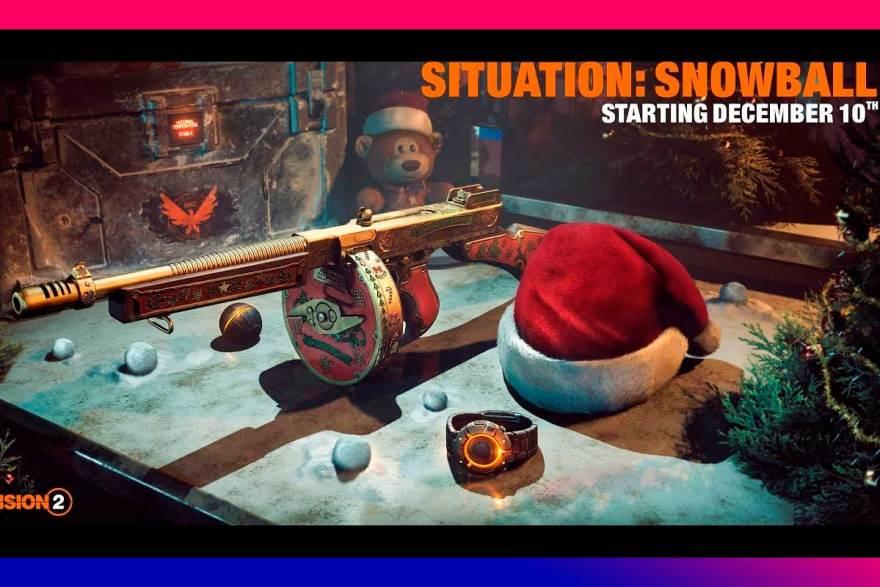 tom-clancy-snowball-dlc-disponible-gratis.jpg