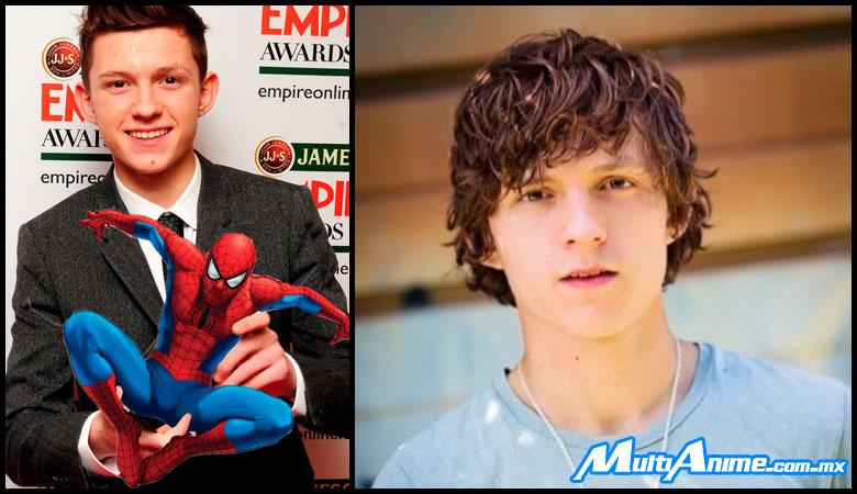 tom-holland-spiderman-confirmado