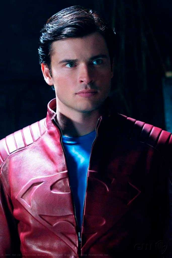 tom-welling-superman-legends-of-tomorrow.jpg