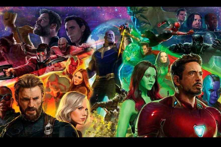 trailer-oficial-infinity-war-marvel-spanish.jpg