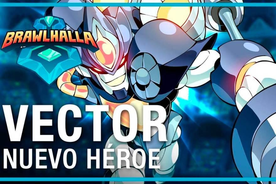 vector-brawlhalla-new--hero.jpg