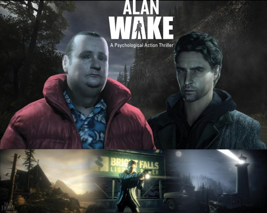 wallpaper_alan_wake_01