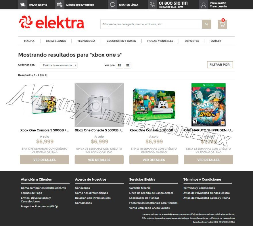 xbox-one-s-elektra-precio