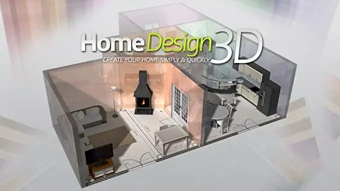 Whether you want to decorate, design or create the house of your dreams, home design 3d is the perfect app for you: Home Design 3d Mod Apk V4 4 1 B465 Full Unlocked Download