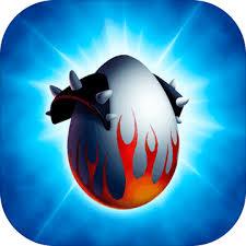 Monster Legends: Breed & Merge Heroes Battle Arena Mod Apk