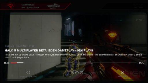 IGN Entertainment - Video Game Guides Reviews News Mod Apk