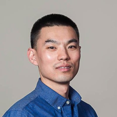 Steve Bang Lee
