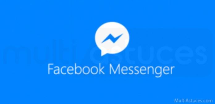 FaceTime pour Android